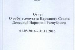 novyiy-1