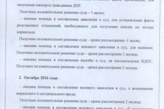 novyiy-11
