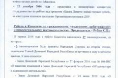 novyiy-4