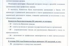 novyiy-6