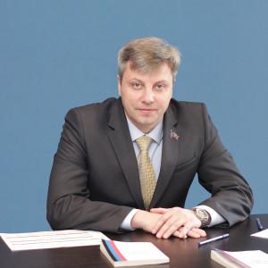 Рубин Сергей – адвокат КОЛЛЕГИИ АДВОКАТОВ города Таганрога
