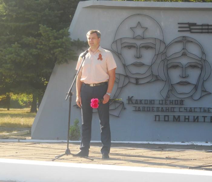 День освобождения Донбасса 022_cr